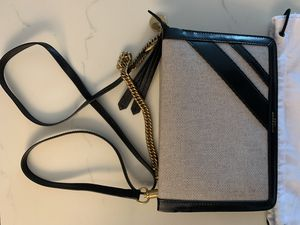 New Givenchy Crossbody Bag for Sale in San Francisco, CA