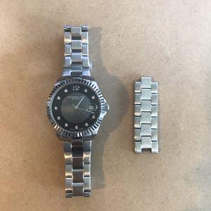 Stührling Quartz Watch for Sale in Clearwater, FL