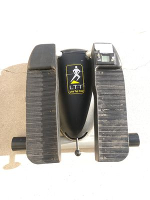 CLIMBING STEPPER EXERCISE MACHINE for Sale in Las Vegas, NV