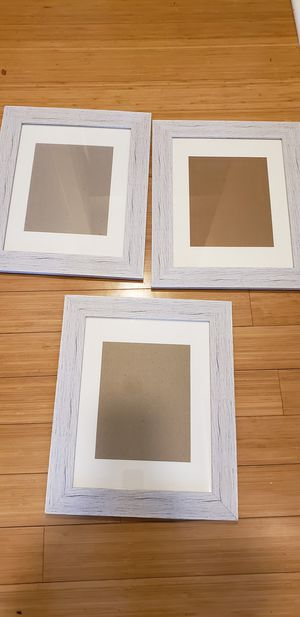 Picture frames for Sale in Arlington, VA