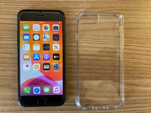 iPhone 8 64GB Att/Cricket✅Price Firm✅ for Sale in Chicago, IL