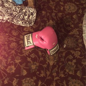 Boxing Gloves for Sale in Lake Worth, FL