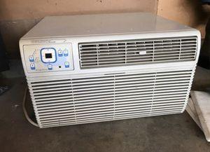 Frigidaire Airconditioner for Sale in Cerritos, CA
