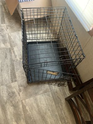 Dog kennel for Sale in New Baltimore, MI