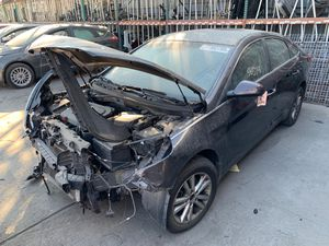 2015 Hyundai Sonata Parting out, Parts only. 5989 for Sale in Los Angeles, CA