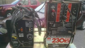 Welders for Sale in La Plata, MD