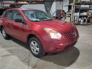 2008 Nissan Rogue AWD Mechanic Special for Sale in South Elgin, IL