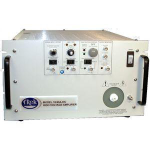 Trek 10/40 A-HS high speed high voltage amplifier for Sale in San Diego, CA
