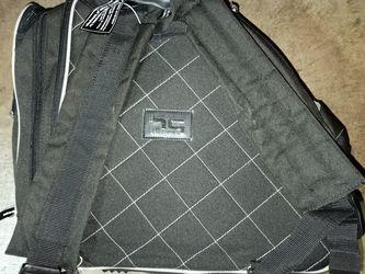 Hot Gear Ski Bag (HEATED for Sale in Corte Madera,  CA