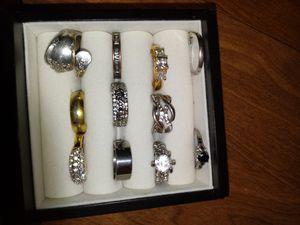 Women rings for Sale in Kingsport, TN