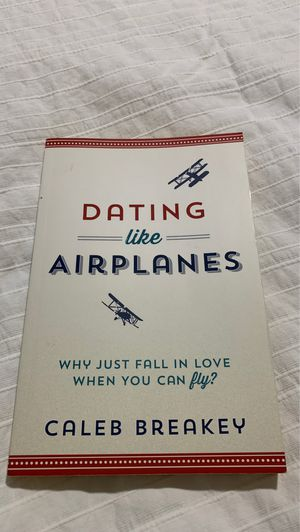 Dating like Airplanes for Sale in Lincoln, NE