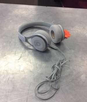 Beats headphones(Inventory code 9291480515) for Sale in Sacramento, CA