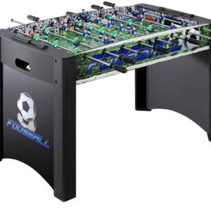 Foosball Table for Sale in Guthrie, OK