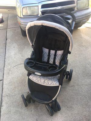 Stroller for Sale in Murfreesboro, TN