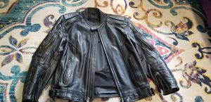 Motorcycle Riding Gear for Sale in Kent, WA