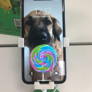 Cricket Wireless Has iPhones for Sale in San Angelo, TX