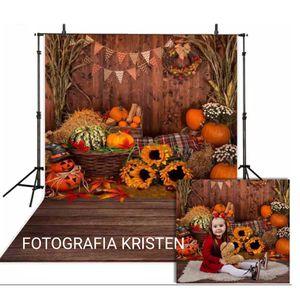 Foto estudio Halloween fotos impresas! for Sale in Bellflower, CA