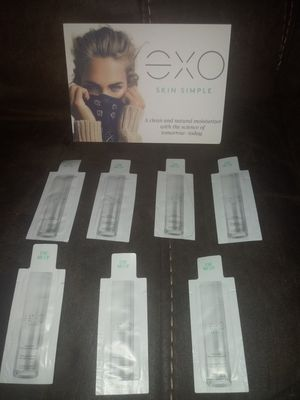 Exo Skin Simple Bio.Digital Perfection Moisturizer for Sale in Mulberry, FL