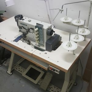 Sewing machine for Sale in Fort Lauderdale, FL