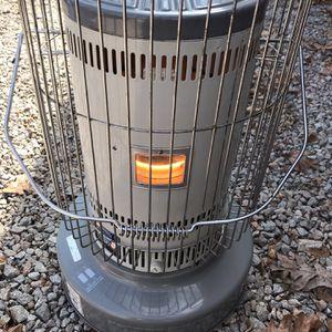 Kerosene Heater for Sale in Hopkins, SC