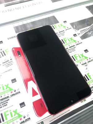 Samsung galaxy A10 brand new for Sale in Tampa, FL