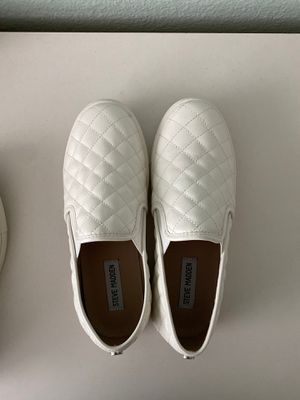 Steve Madden shoes for Sale in Tampa, FL