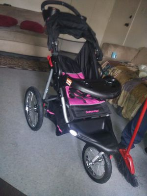 Baby Trend Stroller for Sale in North Chesterfield, VA