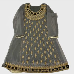 Pakistani Party wear dress for women/girls for Sale in High Point, NC