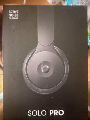 Beats headphones for Sale in Virginia Beach, VA