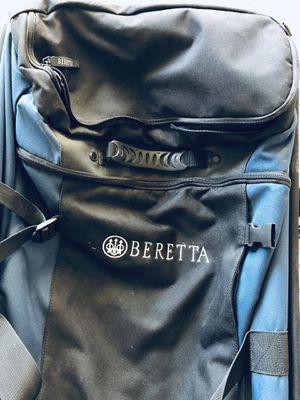 Beretta Rifle Travel / Range Roller Bag for Sale in Scottsdale, AZ