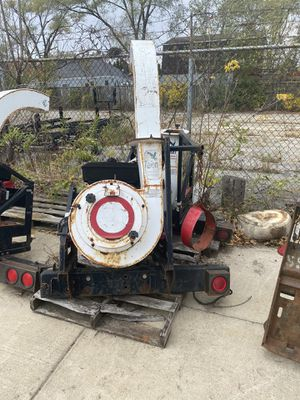 Little wonder leaf vac for Sale in Grayslake, IL