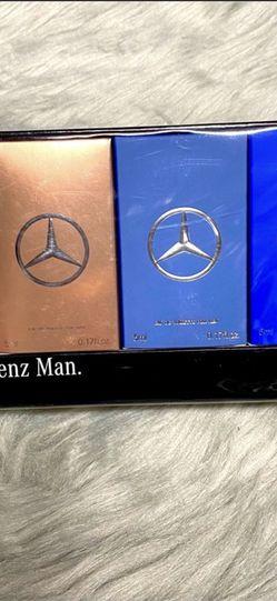 Mercedes -Benz Men's Perfume for Sale in Warren,  OR