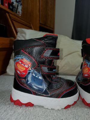 Kids snow boots for Sale in La Center, WA