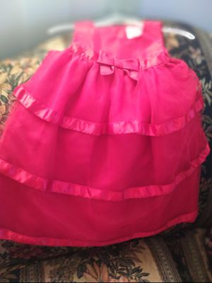Dressed up by gimboree size 3 t for Sale in Rogers, AR
