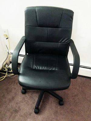 New chair for study desk. Just bought, never used. for Sale in Detroit, MI