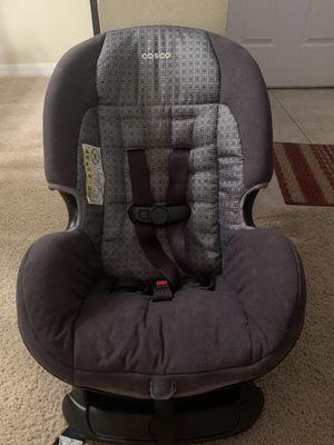 Car Seat for Sale in Winter Garden, FL