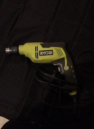 Hammer Drill for Sale in Odenton, MD