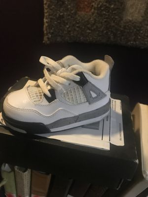 Kids clothes & sneakers for Sale in Philadelphia, PA