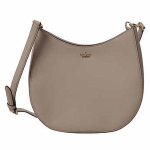Kate Spade Cameron Street Lora Shoulder Bag for Sale in Miami Lakes, FL