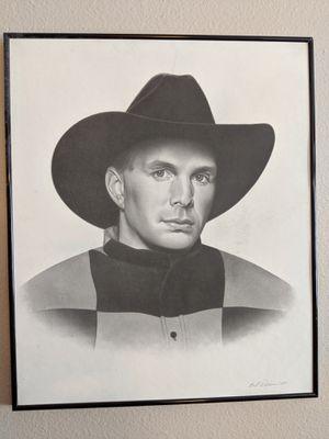 Garth Brooks for Sale in Rancho Santa Margarita, CA