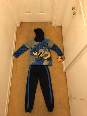 Boy clothes for Sale in Los Angeles, CA