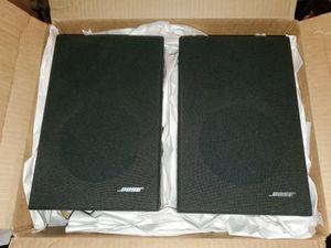 Bose Speakers for Sale in Riverside, CA