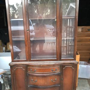Make Offer for Sale in Riverside, CA