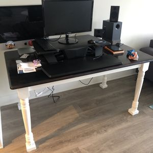 Dining Table (desk) for Sale in Decatur, GA