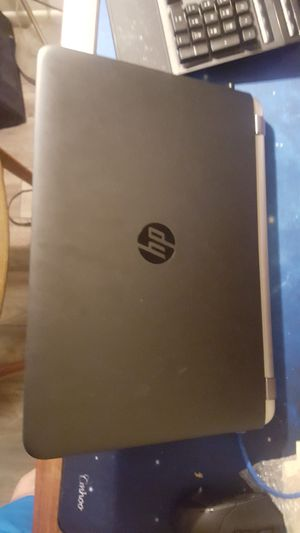Laptop, Notebook, Computer for Sale in Salt Lake City, UT