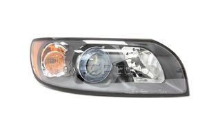 Volvo V50 headlights for Sale in Grand Rapids, MI