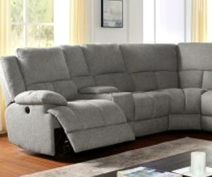 New Sectional for Sale in Littleton,  CO