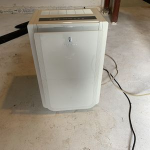 High End Dehumidifier for Sale in Easton, MA