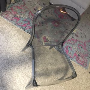 Clear Chairs for Sale in Hackensack, NJ