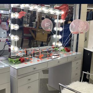 new vanity's (prices differ) for Sale in Dallas, TX